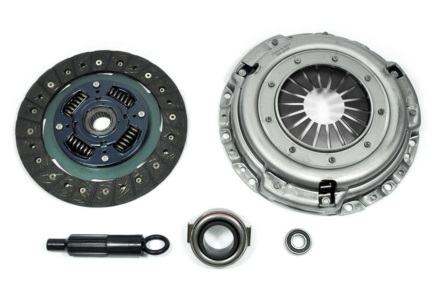 Brake Rotors FULL KIT ELINE DRILLED SLOTTED /& PADS-Toyota CELICA 2000-2005 GT-S